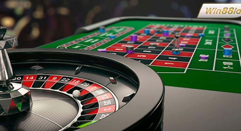 Poker Strategy Online Poker Account